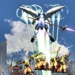 dynasty warriors gundam reborn launch 14