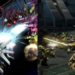dynasty warriors gundam reborn launch 15
