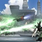 dynasty warriors gundam reborn launch 16