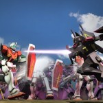 dynasty warriors gundam reborn launch 17