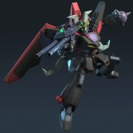 dynasty warriors gundam reborn launch 25