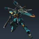 dynasty warriors gundam reborn launch 26
