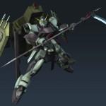 dynasty warriors gundam reborn launch 27