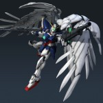 dynasty warriors gundam reborn launch 30