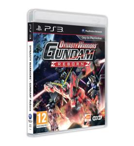 dynasty-warriors-gundam-reborn-recensione-boxart