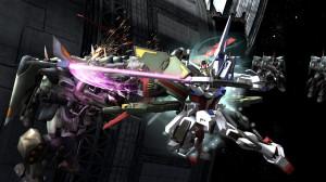 dynasty-warriors-gundam-reborn-recensione-schermata-01