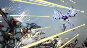 dynasty-warriors-gundam-reborn-recensione-schermata-03