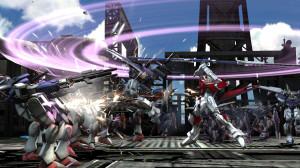dynasty-warriors-gundam-reborn-recensione-schermata-04