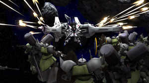dynasty-warriors-gundam-reborn-recensione-schermata-05