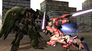 dynasty-warriors-gundam-reborn-recensione-schermata-07