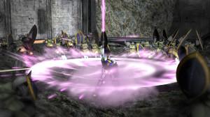 dynasty-warriors-gundam-reborn-recensione-schermata-08