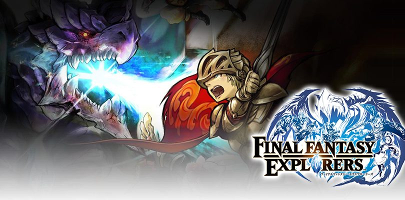 final fantasy explorers cover def