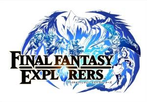 final-fantasy-explorers-immagini-01