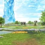 final fantasy explorers immagini 10