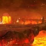 final fantasy explorers immagini 11