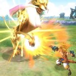 final fantasy explorers screenshot 03