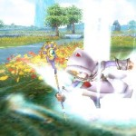 final fantasy explorers screenshot 06