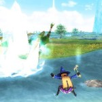 final fantasy explorers screenshot 07