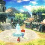 final fantasy explorers screenshot 11