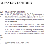 final-fantasy-explorers-us-trademark