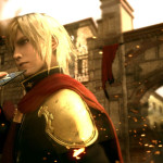 final fantasy type 0 agito europa 01