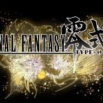 final fantasy type 0 agito europa 02