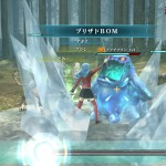 final fantasy type 0 agito europa 04