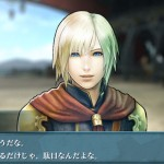 final fantasy type 0 agito europa 06