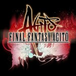 final fantasy type 0 agito europa 07