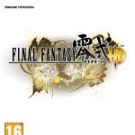 final fantasy type 0 agito europa 09
