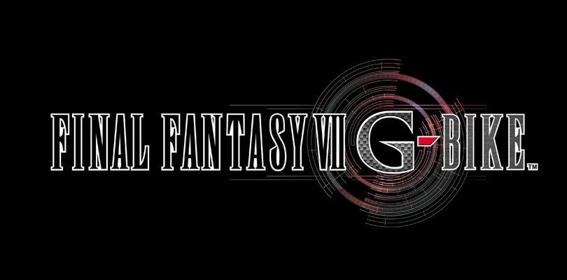 final fantasy vii g bike cover