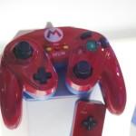 gamecube controller wii u 02