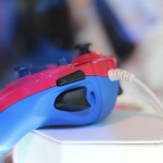 gamecube controller wii u 04