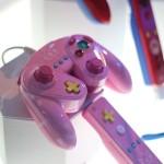 gamecube controller wii u 05