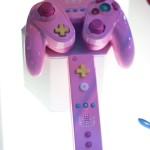 gamecube controller wii u 06