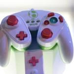 gamecube controller wii u 08