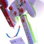 gamecube controller wii u 09