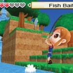 harvest moon the lost valley screenshot 02