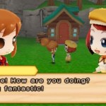 harvest moon the lost valley screenshot 03