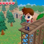 harvest moon the lost valley screenshot 04