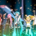 hatsune miku project diva f 2nd E3 07