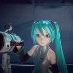 hatsune miku project diva f 2nd E3 13