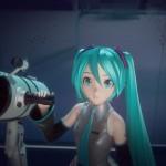 hatsune miku project diva f 2nd E3 14