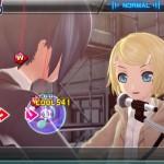 hatsune miku project diva f 2nd E3 15