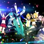 hatsune miku project diva f 2nd E3 20