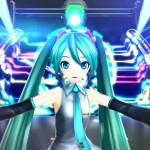 hatsune miku project diva f 2nd E3 21