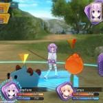 hyperdimension neptunia re birth 1 02