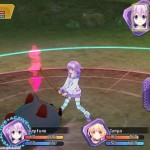 hyperdimension neptunia re birth 1 05