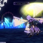 hyperdimension neptunia re birth 1 15