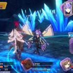 hyperdimension neptunia re birth 1 16